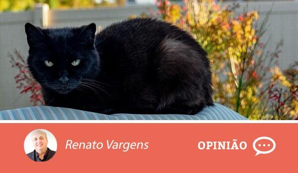 Opiniao---Renato-001