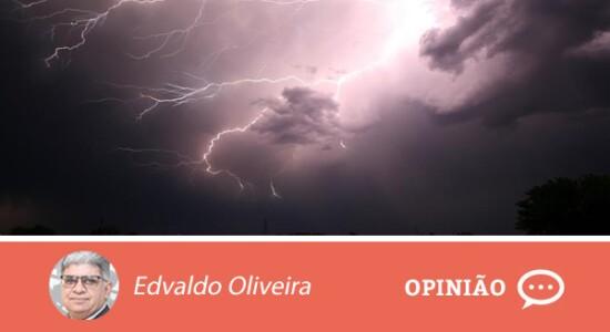 Opiniao---edvaldo---001