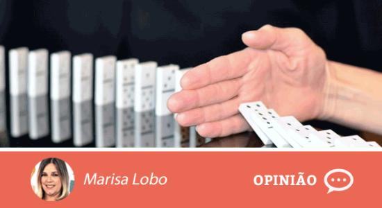 Opiniao-marisa-1