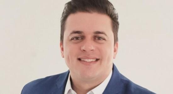 Renato Quadreli