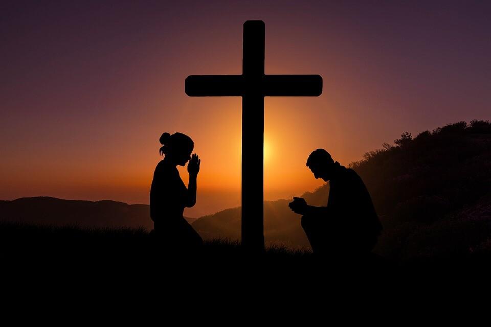 É preciso exercitar a fé racional | Fé | Pleno.News