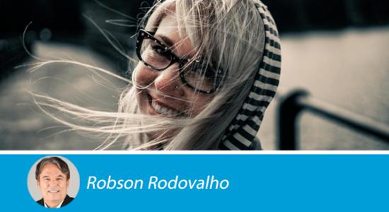 Inspiração-ROBSON (2)