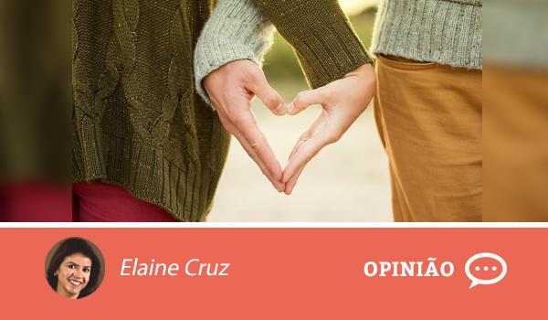 Opiniao-elaine1