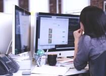 Feira Virtual de Estágios e Empregos