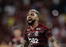 Gabigol decide seguir com processo contra a Globo