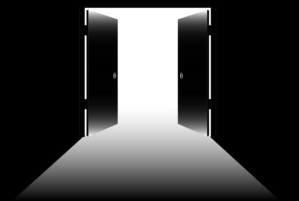 open-doors-1518244_960_720
