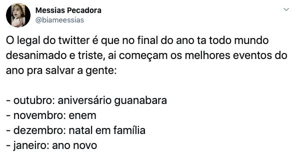 Aniversário do supermercado Guanabara é mais aguardado pelos memes do que pelas promoções