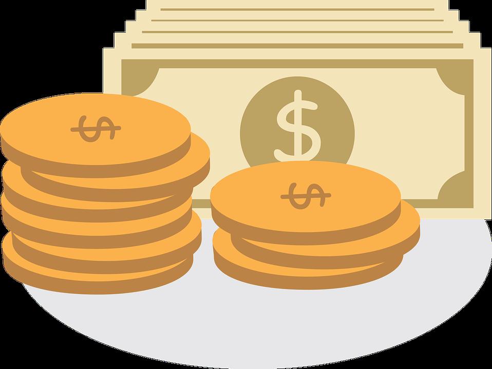 money-1673582_960_720