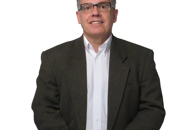 Reynaldo Campanatti Pereira