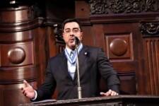 Juiz Marcelo Bretas