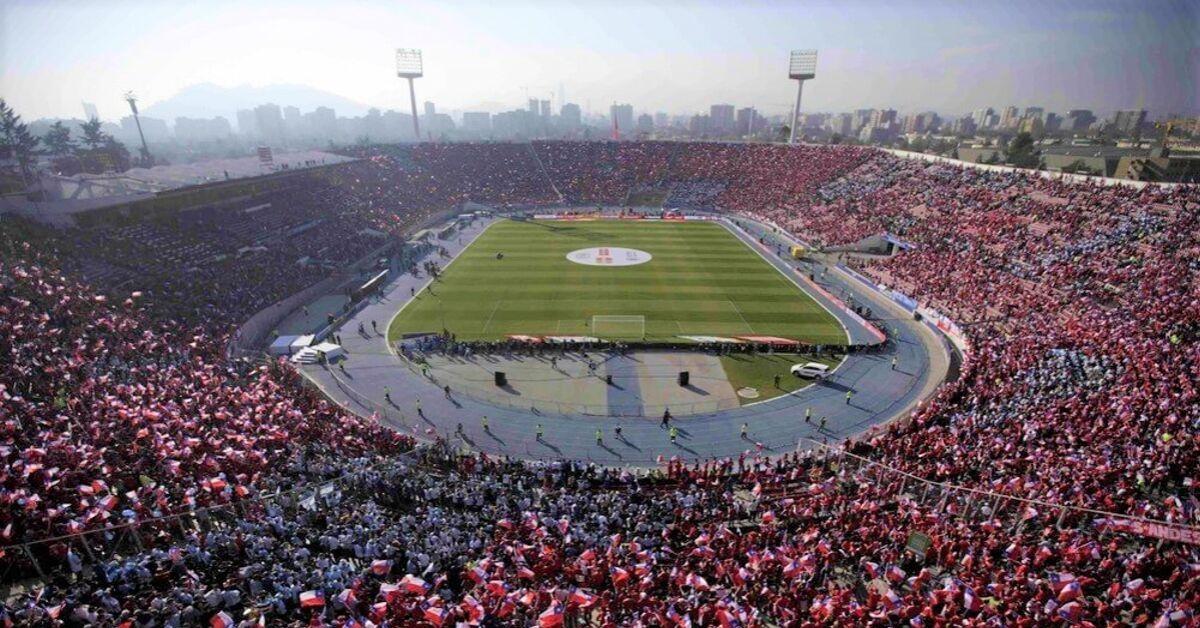 estádio-nacional-de-chile