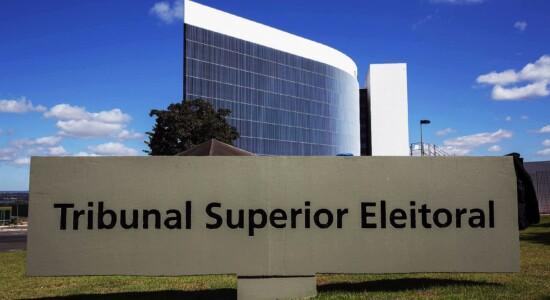 TSE suspende restrições a eleitores que não votaram em 2020