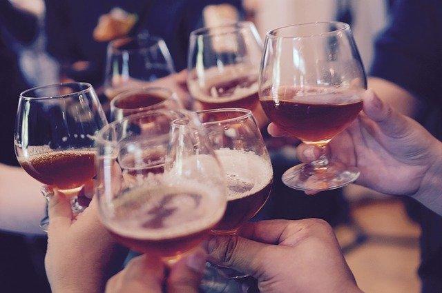 Bebida alterada matou 42 pessoas na República Dominicana