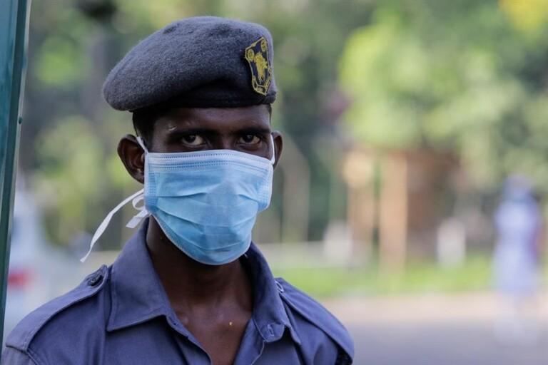 Coronavírus altera o comportamento da população ao redor do mundo