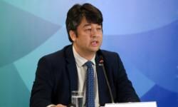 Arnaldo Barbosa de Lima Júnior pede demissão do MEC