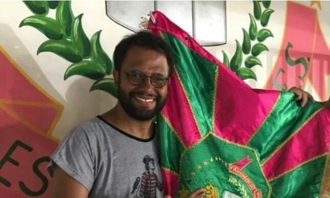 Hennrique Vieira