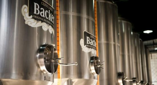 Sócios e funcionários da cervejaria Backer viram réus por envenenamentos