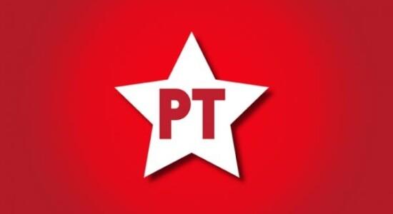 PT planeja ir ao STF para evitar Copa América no Brasil