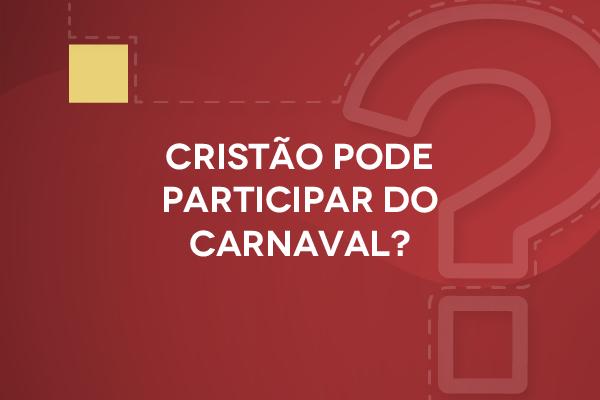 arte-coluna-cristao-pode-carnaval-01
