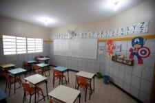 Procon-SP quer multar escolas que não derem desconto