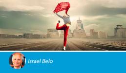 Inspiração-Israel