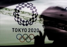 Olimpíada de Tóquio agora tem chance real de ser adiada