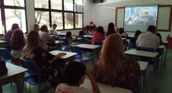 Coronavírus: Escolas de elite do RJ suspendem as aulas