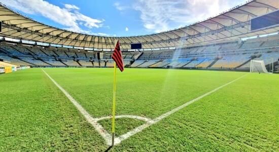 Globo informa que não vai transmitir Fla-Flu da final da Taça Rio