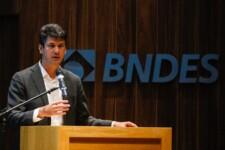 BNDES liberou mais R$ 13 milhões para financiamento de UTIs em Fortaleza