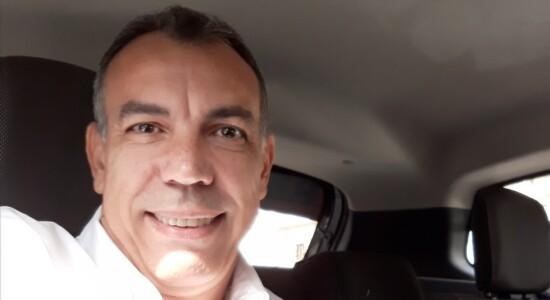 Márcio Garçone