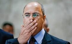 Governador do Rio de Janeiro, Wilson Witzel