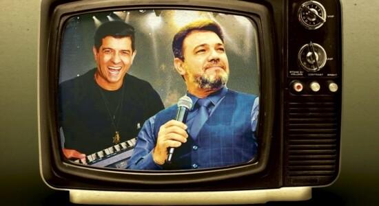 Pastor Marco Feliciano fará live no próximo dia 30