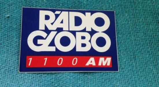 Rádio Globo de São Paulo fecha as portas