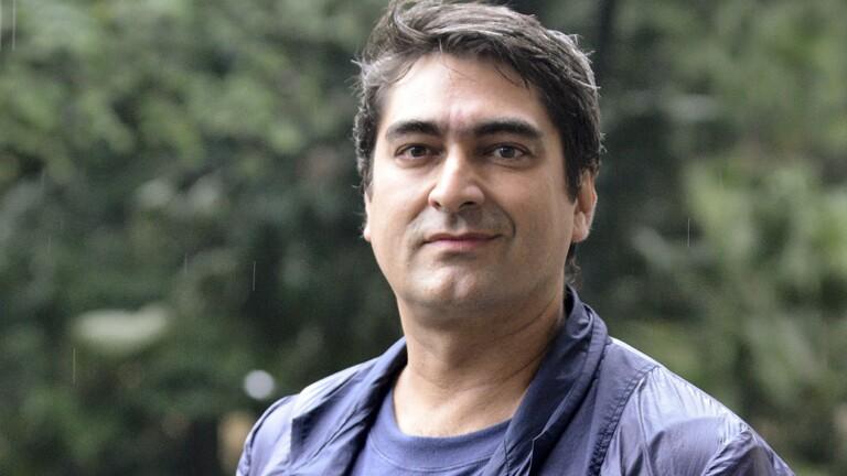 Zeca Camargo deixou a emissora onde estreou em 1996