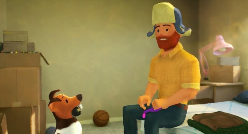 Disney lança animação LGBT e pode sofrer boicote de pais