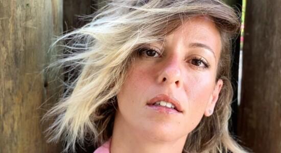 Fernanda de Freitas denunciou nas redes que foi acusada de furtar farmácia