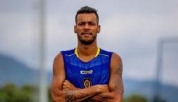 Gedeilson Oliveira