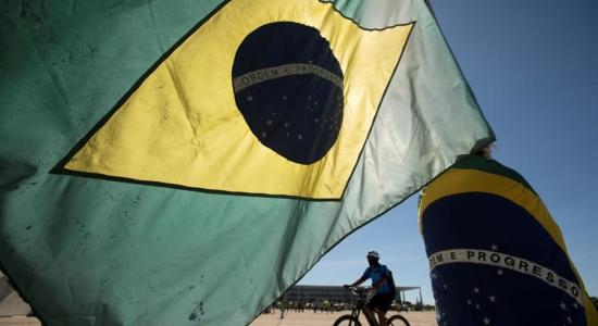 Brasileiros se mobilizam contra a aprovação da Lei da Censura