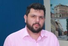 Oswaldo Eustáquio