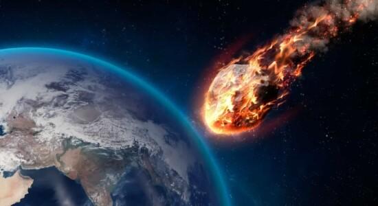 Previsão de fim do mundo pelos Maias é falsa