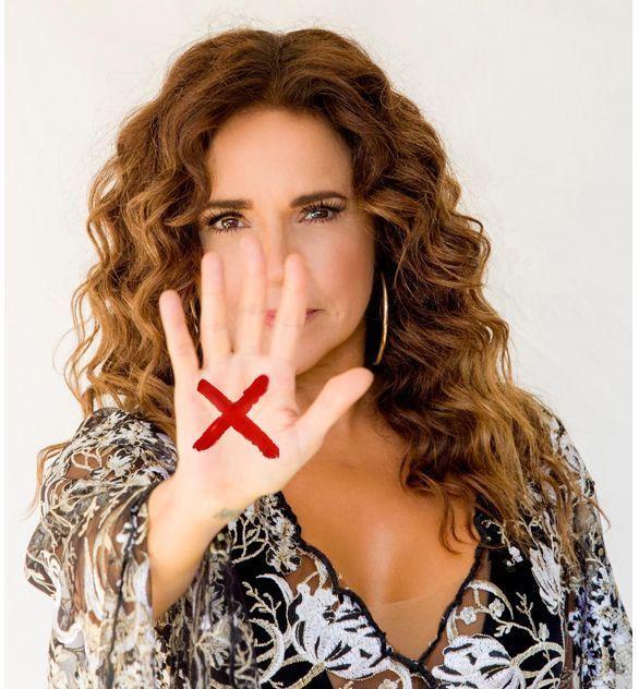 Campanha Sinal Vermelho permite denúncia de violência doméstica em farmácias