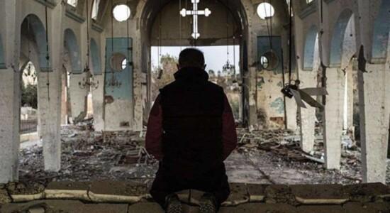 img800-la-tragica-testimonianza-dei-cristiani-dimenticati-nella-piana-di-ninive-128651-1280x720