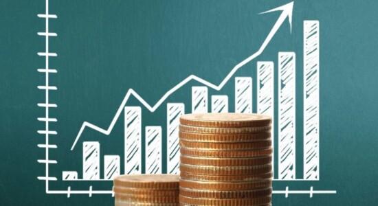 investimentos fonte google