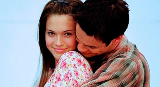 Filmes românticos para o Dia dos Namorados