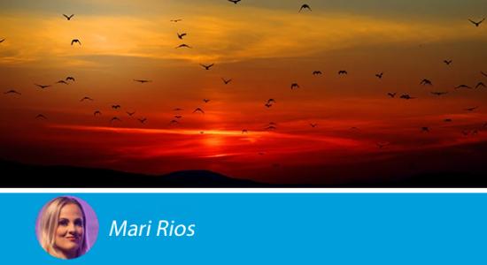 mari-rios (1)
