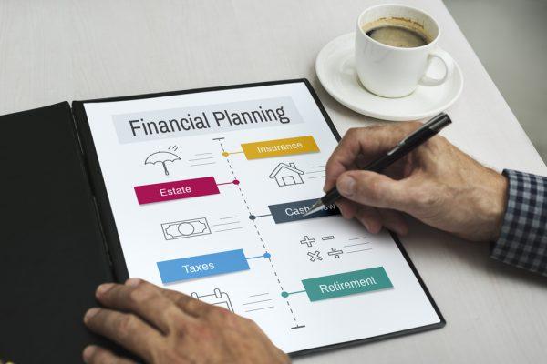 planejamentofinanceiro