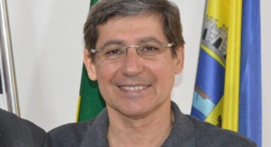 Prefeito de Porto Feliz elogiou uso da cloroquina