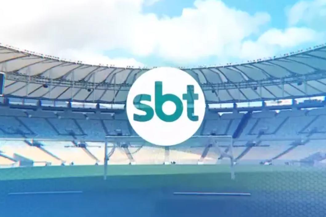 Clubes planejam torneio com transmissão no SBT | Esportes | Pleno.News