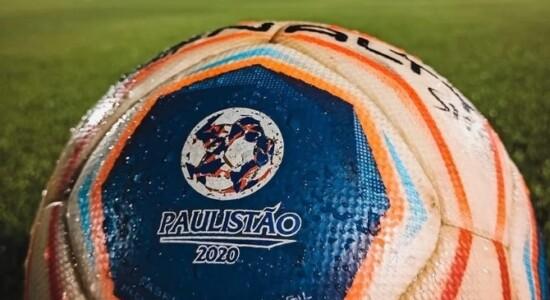 Volta do Campeonato Paulista já tem data marcada