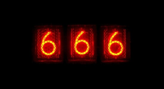 marca-da-besta-666